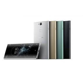 二手(中古) Sony Xperia XA2 Plus H4493( 2300萬畫素 八核 6吋)
