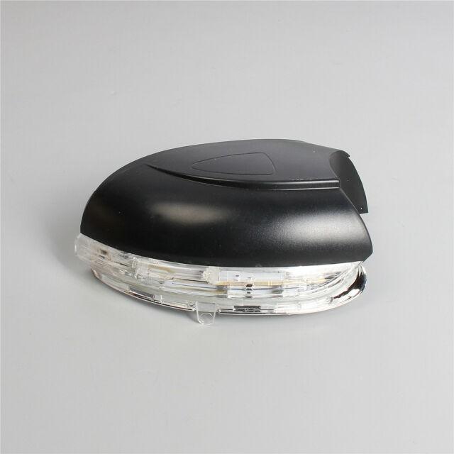 《歐馬國際》GOLF 6代 MK6  TOURAN 方向燈 方向燈殼 後視鏡燈 轉向燈 照後鏡燈 德國原廠 副廠