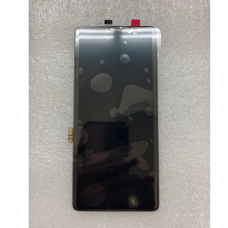 三星 Note8 Note 8 總成 液晶 螢幕 屏幕 觸控面板 現場維修
