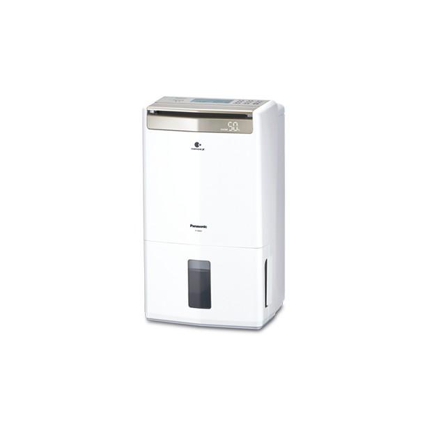 先來電詢問 中和門市 Panasonic國際 16L高效除濕機 F-Y32GX