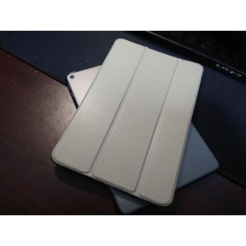 IPad mini5 64GB 二手 保固到2021/5 可議價