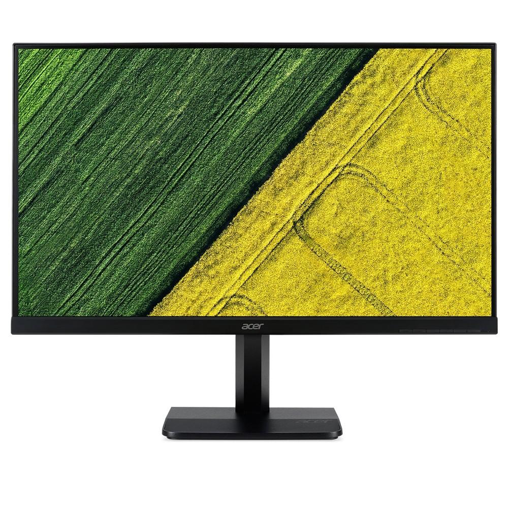 【宅配免運】Acer KA241Y 24型 VA 薄邊框廣視角電腦螢幕 下標前與賣家確認貨量
