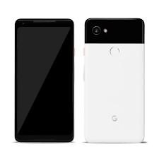 二手(中古) Google Pixel 2 XL 128GB( 1220萬畫素 4GB 八核 6吋)