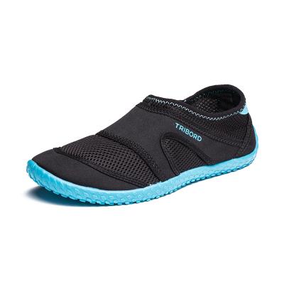 迪卡儂 2018正品熱賣 男女兒童款溯溪鞋涉水鞋防滑鞋潛水鞋潛水靴