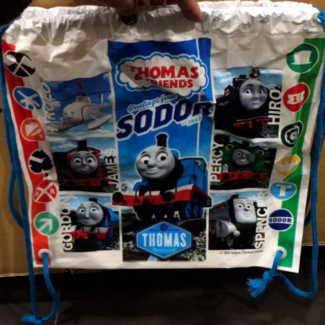 日本帶回 湯瑪士防水後背包 現貨 $149 #數量有限 #他團同步請先聊聊♥