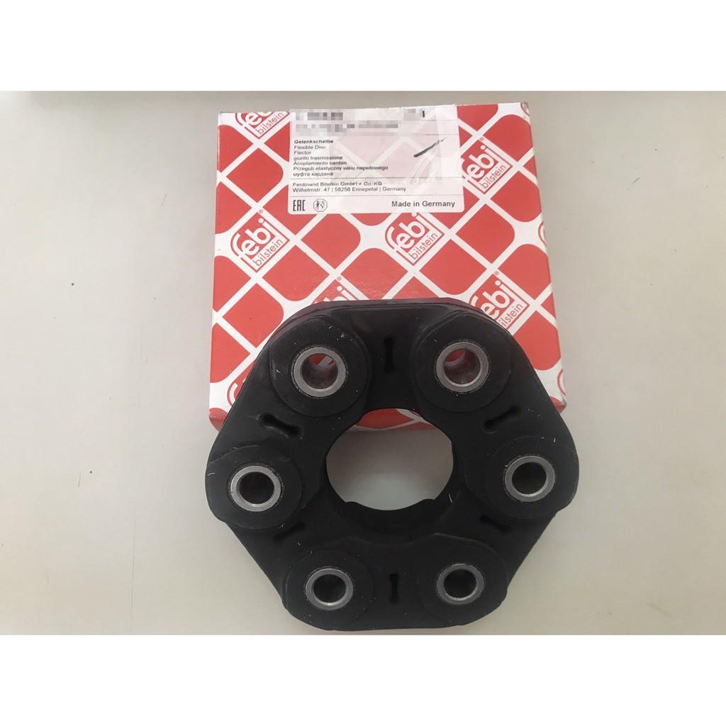 傳動軸六角橡皮/傳動軸橡皮 BENZ W124 W126 W202 W210 W211 W220 W204 W203