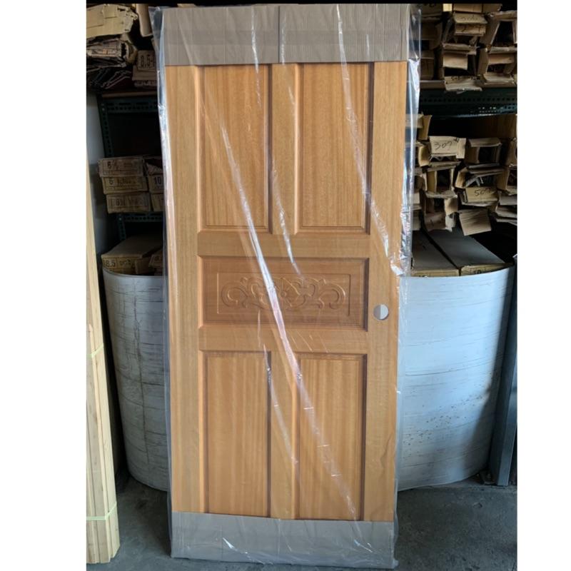 倉庫出清 固定規格 實木門 福利品 南檜 美固門 通風 空氣窗 廁所用 塑鋼門 木質門片 房間門 塑膠門 檜木 柳安