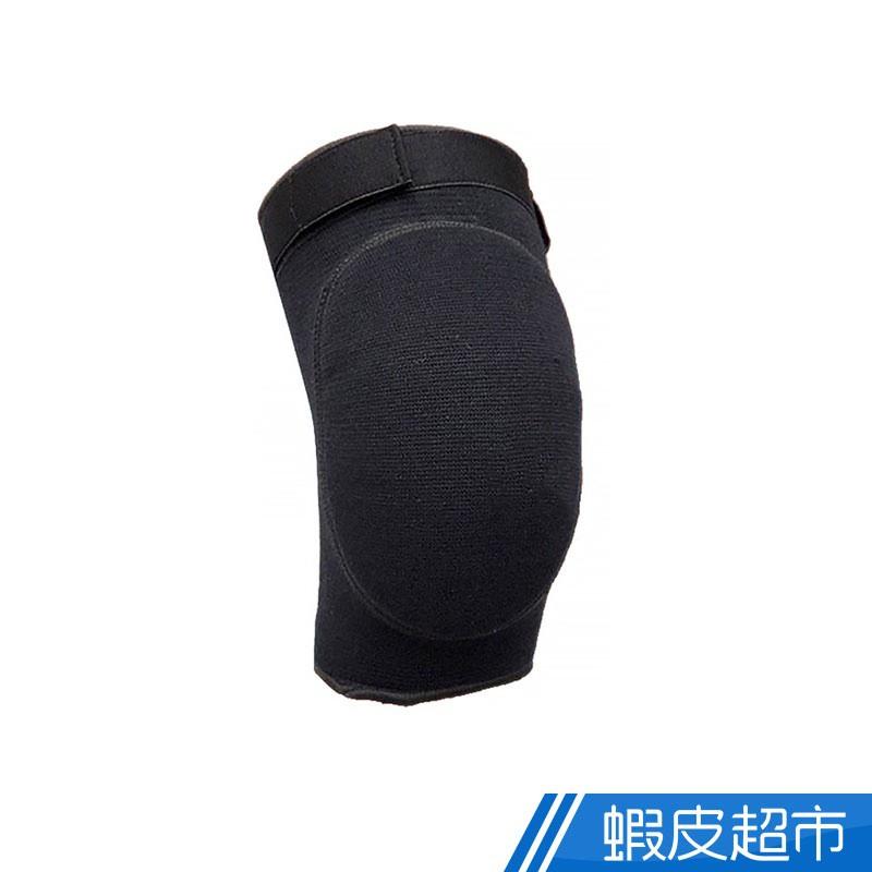 加厚海綿護膝加壓帶設計加強固定 五款尺寸多種運動/ 跪拜/滑雪用護膝 廠商直送 現貨