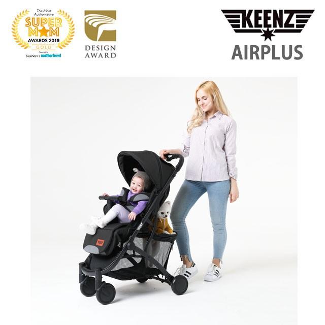 〈台灣總代理現貨供應〉韓國品牌 Keenz Air Plus >台灣總代理商保固 1 年