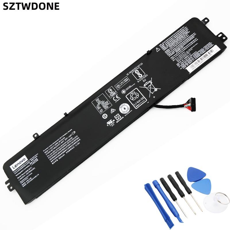 Lenove聯想 拯救者 R720 Y520-15IKBN E520-15IKB L14S3P24  原廠電池 筆電電池