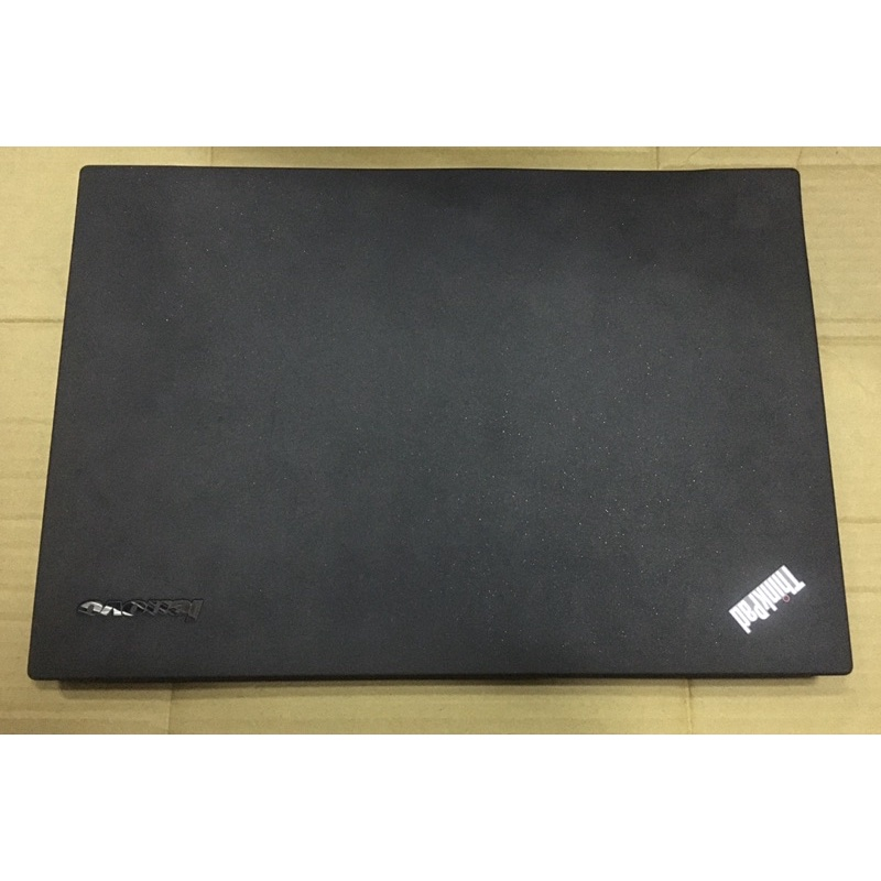 筆電 Lenovo T450 I5