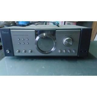 擴大機 AV-828 買就送8吋喇叭音箱 雲林縣