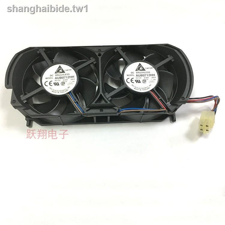 ✓✢卐XBOX360游戲機內置散熱雙靜音風扇xbox 360風扇加強型雙風扇