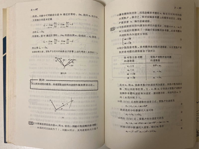 公式 角 運動量 力のモーメントと角運動量の関係