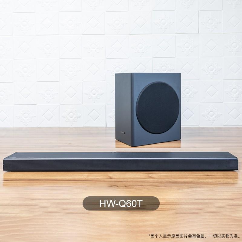 【現貨】✿Samsung/三星 HW-Q60T 電視音響回音壁家庭影院9000S/Q900T/Q70T
