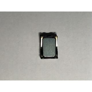 SONY Z3聽筒 Z3喇叭 Z3揚聲器 無聲或破音換這個 (型號D6653 D6683 D6633) 新北市