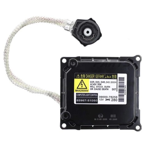凌志LEXUS HID 大燈穩壓器 安定器 ES350/300H SC430 IS250/350 LS460/600