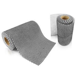 活性碳 靜電 空氣 濾網 適用小米 3M SHARP空氣清淨機 除濕機 冷氣機 苗栗縣