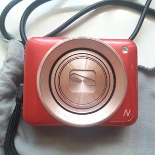 Canon N2 粉餅機/ 方塊機/ 自拍機 桃園市