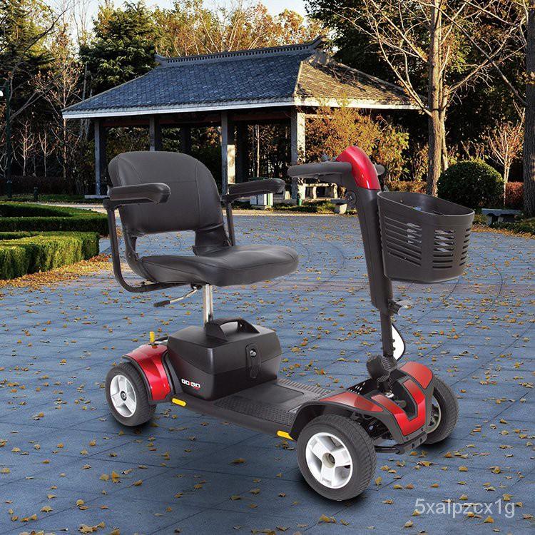 👆好貨秒殺⭐正新輪胎4.10/3.50-6外胎電動滑板餐車老虎車代步車胎410350一6寸