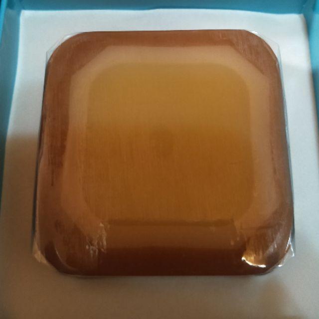 全新商品凍齡(面膜)皂