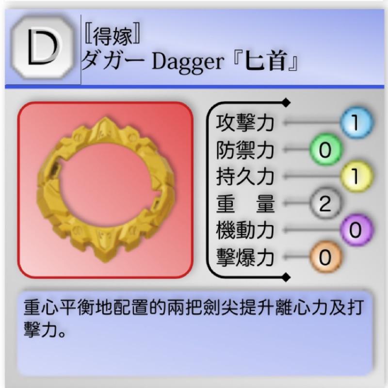 紅色 D環 戰鬥陀螺 b 121 125 128 153 susu
