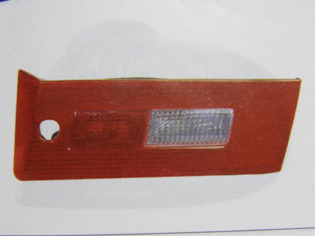 正廠 豐田 TOYOTA 可樂娜 CORONA PREMIO 97 98 後燈內 尾燈內 倒車燈 另有其它車系引擎,板金