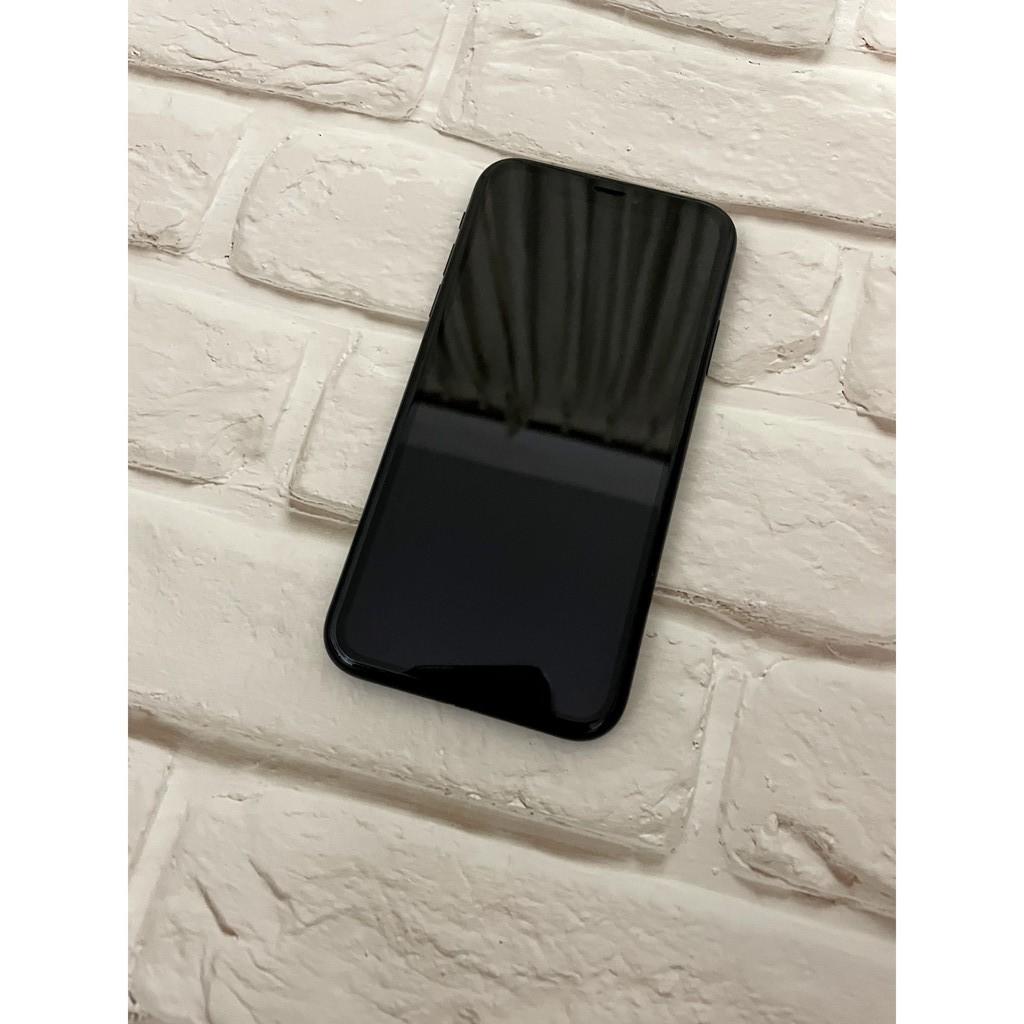 iPhone XR 64G 黑色 電池健康度95% 二手出售 已過保 不議價 僅接受面交