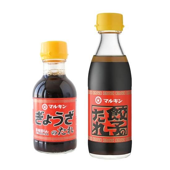 日本 盛田 餃子沾醬 水餃沾醬 餃子醬 醬料