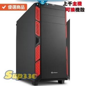 威剛 16GB(8G*2)D4 3600 X ZOTAC RTX2070 SUPER 0K1 SSD 電腦主機 電競主機