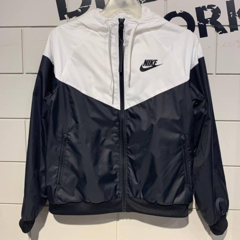 (全新現貨)Nike防風外套女款 S~XXL