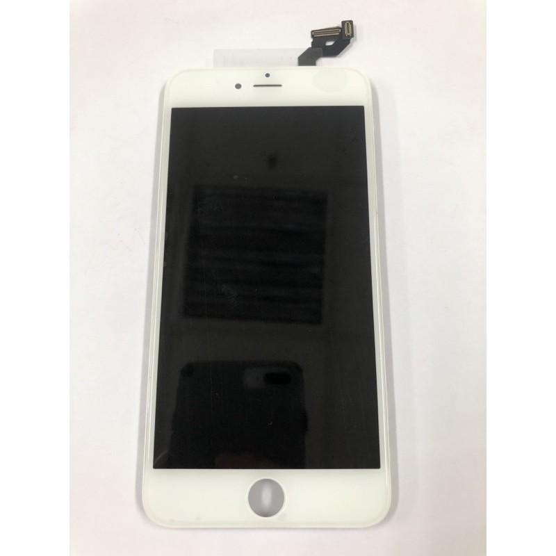 Iphone 6S Plus 液晶總成/液晶/螢幕/面板/顯示觸控面板