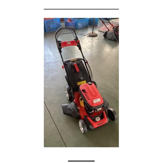 割草機 超高性價比 自走式割草機 手推除草機 四輪割草機