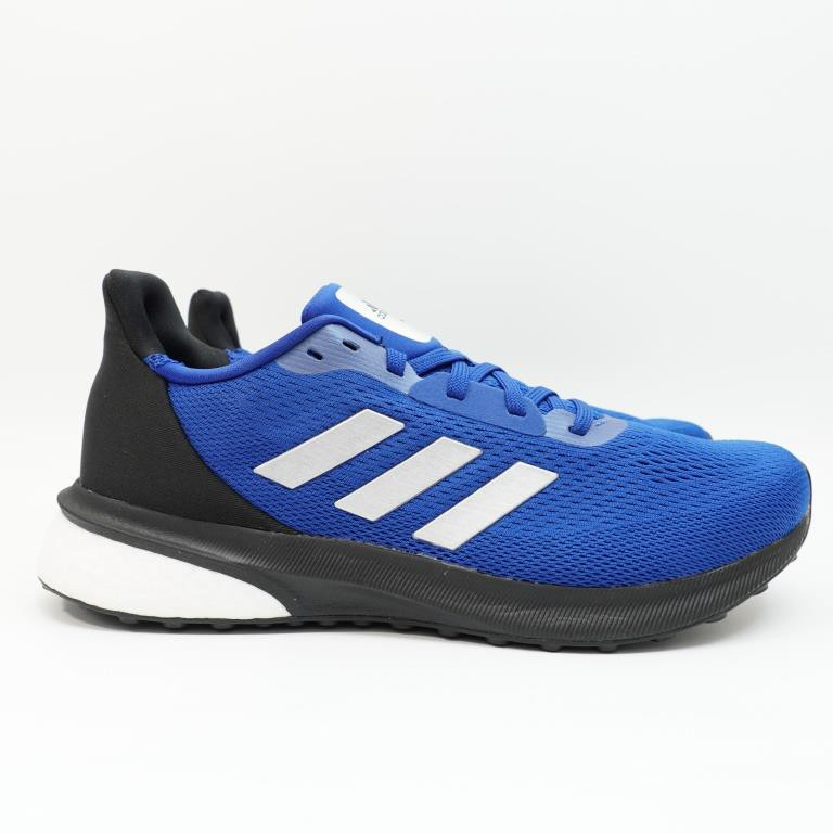 ADIDAS ASTRARUN M 男生款 EG5840 愛迪達 慢跑鞋 運動鞋 BOOST