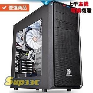 AMD R9 3900X 12核 24緒 AMD Radeon Pro WX410 0H1 電腦 電腦主機 電競主機 筆