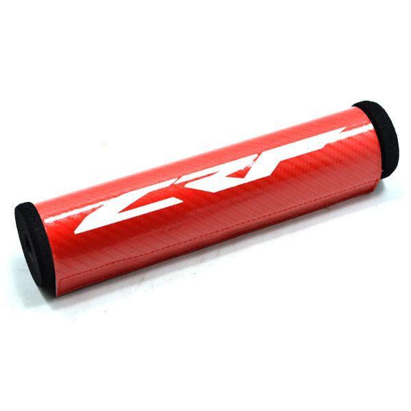 ~MEDE~ Honda CRF 150 手把饅頭 手把泡棉 手把套 下覆板下護板 貨架 原廠出品 CRF 150L