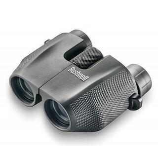 小牛蛙數位 Bushnell 博士能 8X25 望遠鏡 雙筒 雙筒望遠鏡 139825 高雄市