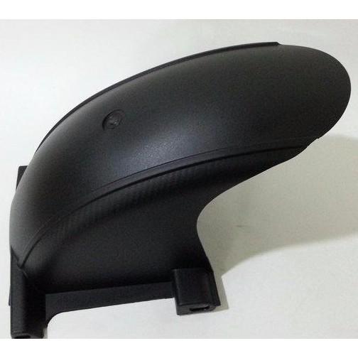 勁戰 二代勁戰 三代勁戰 BWS 大B 後土除 內土除 內卡夢紋路 上大胎專用 質感佳 開模製成 原廠尺寸也可裝