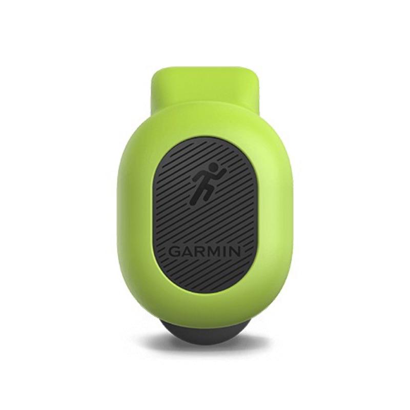GARMIN 跑步動態感測器 盒裝或非盒裝 原廠配件 garmin