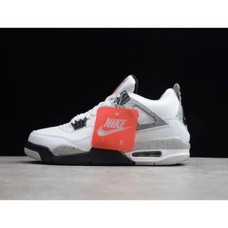 美國正品代購 耐吉 nike Retro OG aj4 840606 192 喬丹4代 籃球鞋 白水泥鉤子 男鞋 運動鞋 台南市