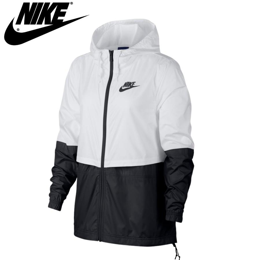 NIKE 外套 Sportswear 女款 / AJ2983-102 /運動達人