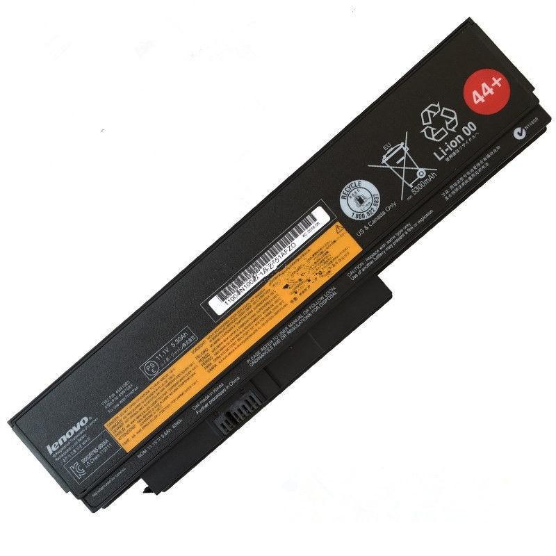 原裝 聯想ThinkPad X220 X220i X230 X220S X230i 6芯 筆記本電池