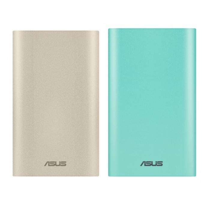 ASUS 華碩 ZenPower Duo 10050mah 雙輸出行動電源