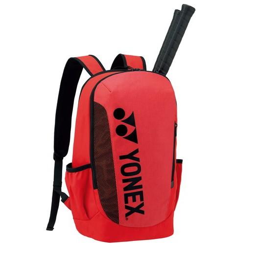 Yonex 2021 BA42112SEX [網球背包]【偉勁國際體育】
