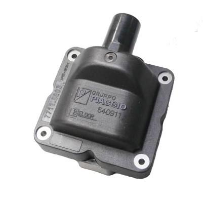 【批發市場】VESPA偉士牌 GTS 2V 高壓線圈 點火線圈 58120R/642464