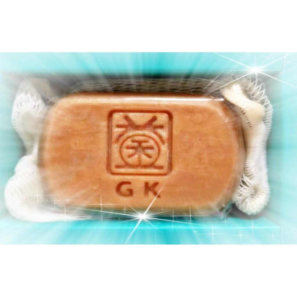 💯葡萄王💎益菌護膚皂✨胺基酸皂😘125g