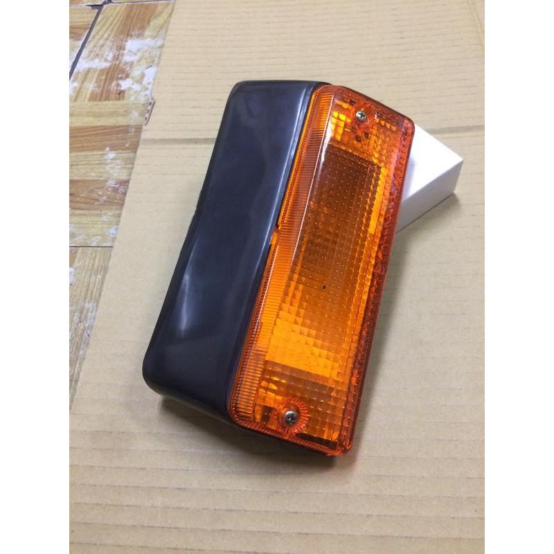 TNSK TOYOTA 豐田 ZACE 瑞獅 92-98年 小燈 方向燈 保桿燈 單邊248元