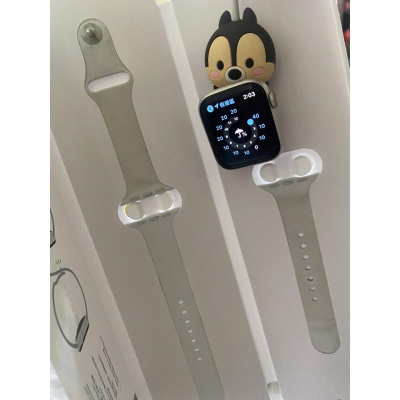 Apple Watch4  40mm/二手 全配