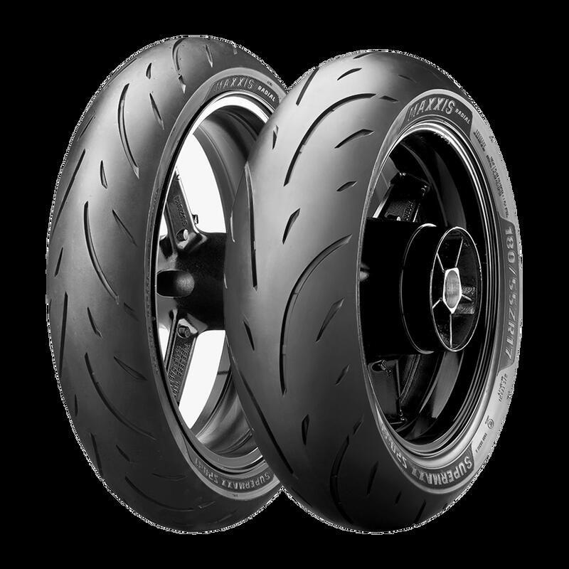 MAXXIS-瑪吉斯MASP鋼絲運動胎-120/70-17、140/70-17、150/60-17、180/55-17
