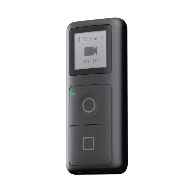 ❐Insta360影石 ONE X2 R GPS智能遙控器內置GPS現貨Insta360one X/R智能遙控器GPS全